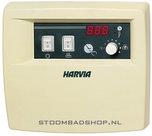 Harvia C90