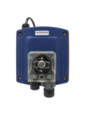 Nordmann ES4 / Condair Sigma Eco Pro_
