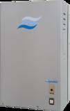 Condair Sigma Eco Pro