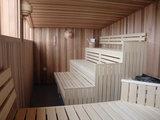 Openbare Finse Sauna_
