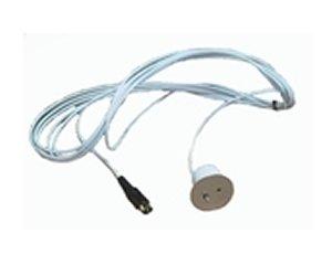 Temperatuursensor stoomcabine HS3 HS6