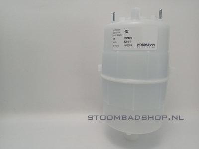 Nordmann 422
