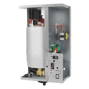 Control PCB 4 kg/h Nordmann