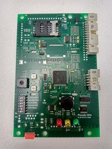 PCB ES4