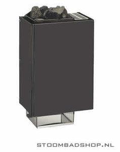 Saunakachel 3 kW (230V)