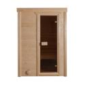 Finse Sauna 130x100