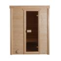 Finse Sauna 160x100
