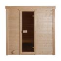Finse Sauna 220x190