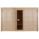 Finse Sauna 280x190